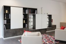 <b>LIVING / MEUBLE TV</b>
