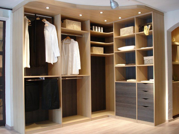 dressing placard cr aconcept agencementcr aconcept agencement. Black Bedroom Furniture Sets. Home Design Ideas