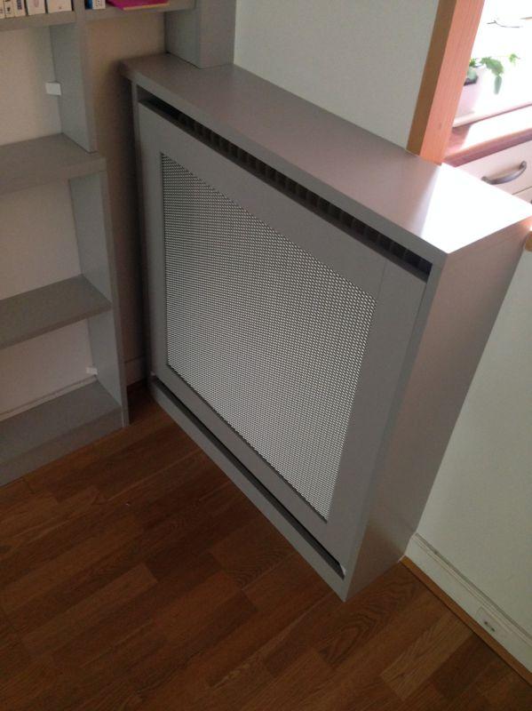 autres conceptions cr aconcept agencementcr aconcept agencement. Black Bedroom Furniture Sets. Home Design Ideas